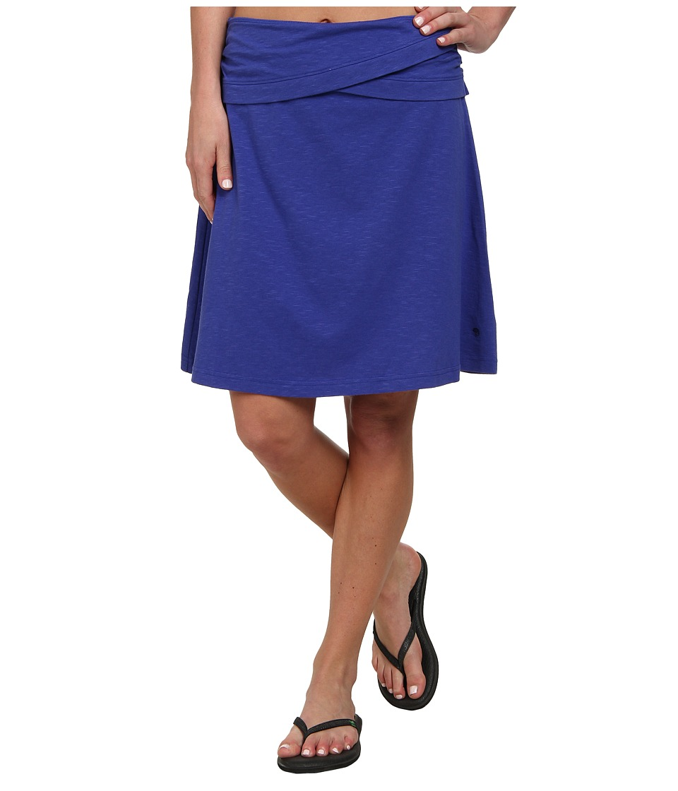 Sabo skirt coupon code 2018