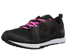 Reebok Train Fast XT (Black/Pink/White)