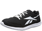 Reebok Sport Ahead Action RS (Black/White)