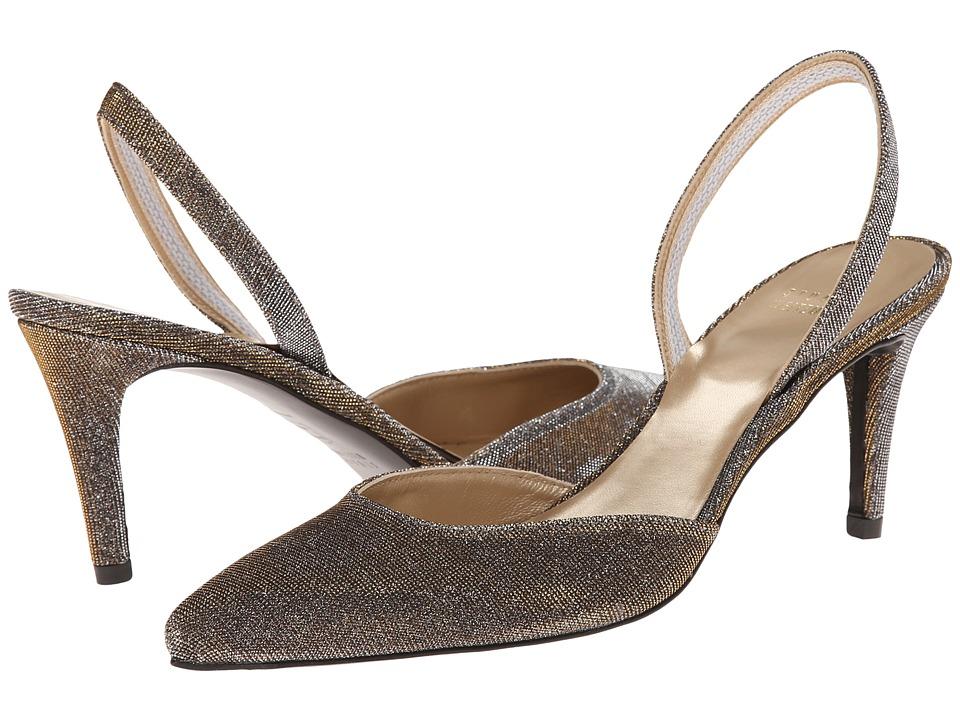 stuart weitzman bridal evening collection women 39 s sale shoes. Black Bedroom Furniture Sets. Home Design Ideas