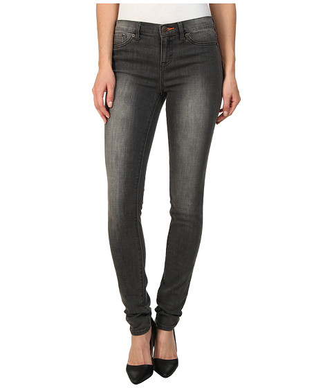 Dittos - Mary Legging in Battery Park (Battery Park) Women's Jeans
