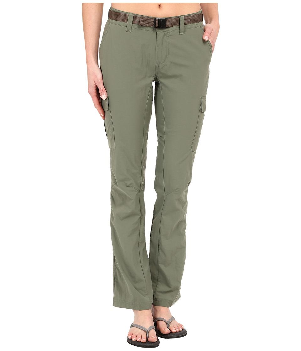 Columbia - Cascades Explorer Pant (Cypress) Women's Casual Pants