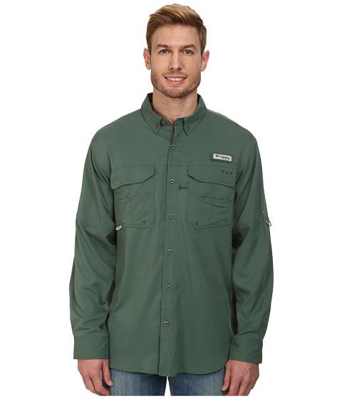 03b6f43b5dd UPC 888458864562. ZOOM. UPC 888458864562 has following Product Name  Variations: Columbia Men's PFG Blood and Guts III Long Sleeve Woven Shirt  ...