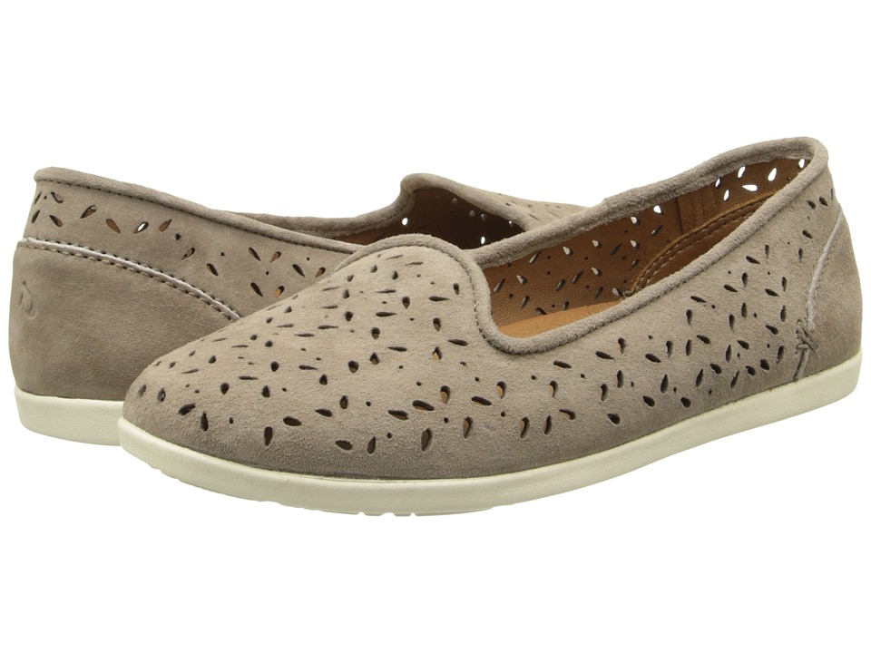 OluKai - Momi (Clay/Clay) Women's Shoes