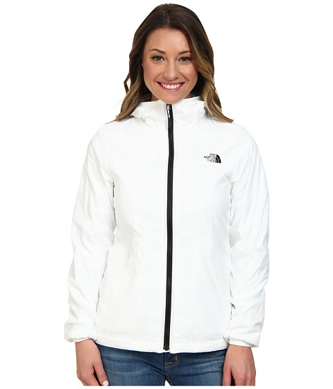 The North Face - Pitaya 2 Jacket (TNF White) Women