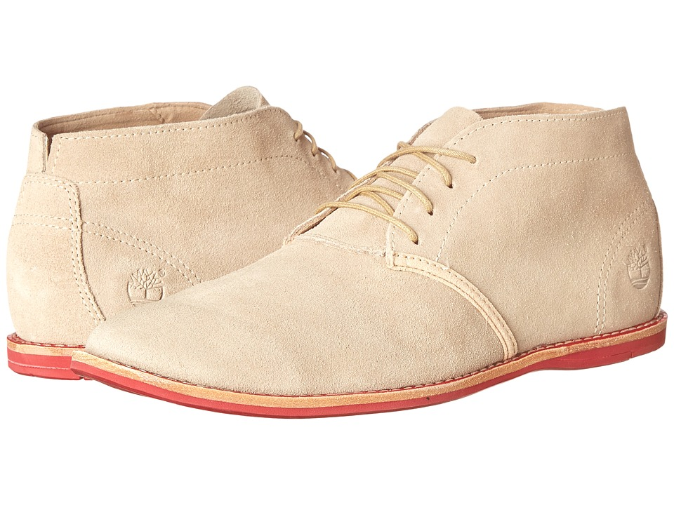 049b4721db69 ... UPC 887974835285 product image for Timberland - Earthkeepers Revenia  Chukka (Tan Suede) Men s Shoes ...