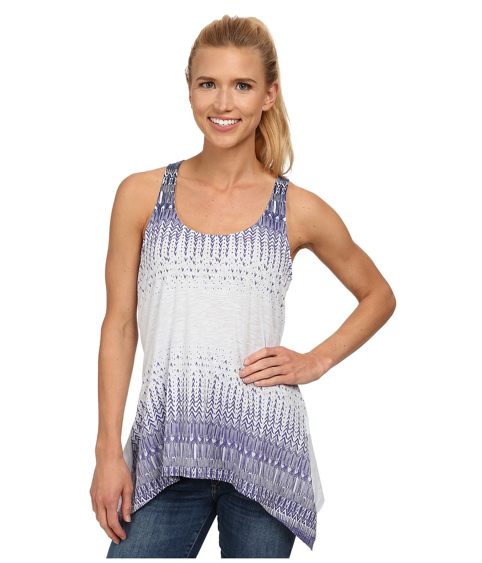 Columbia - Breezy Tank (Purple Lotus) Women