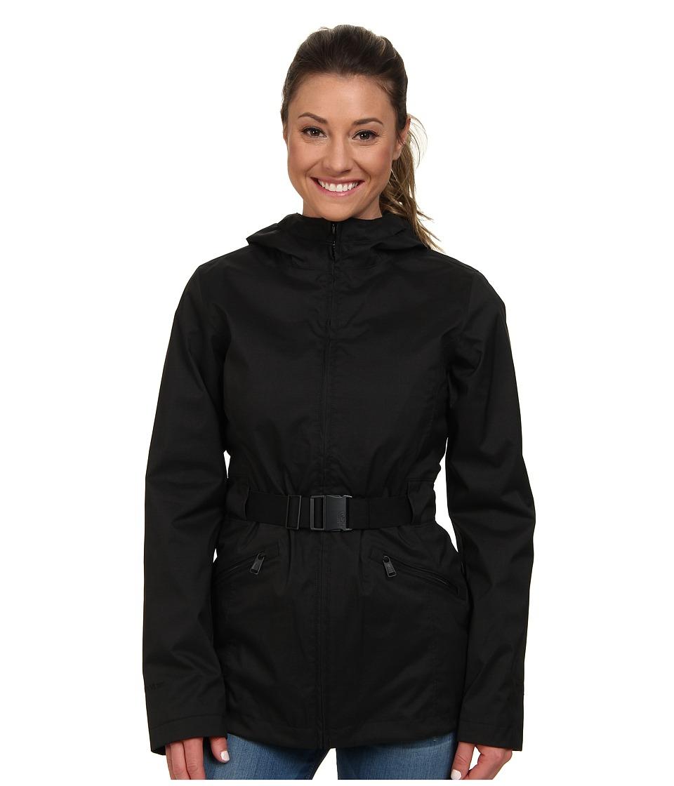 The North Face - Ophelia Jacket (TNF Black) Women's Jacket