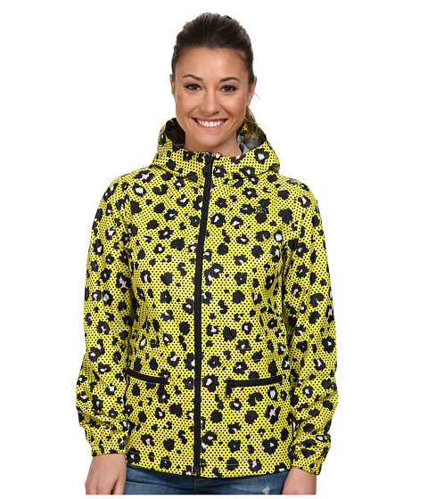 503a05692 UPC 888654457940 - The North Face Karenna Rain Jacket - Women's ...