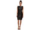 Calvin Klein Style M4IO6047 001