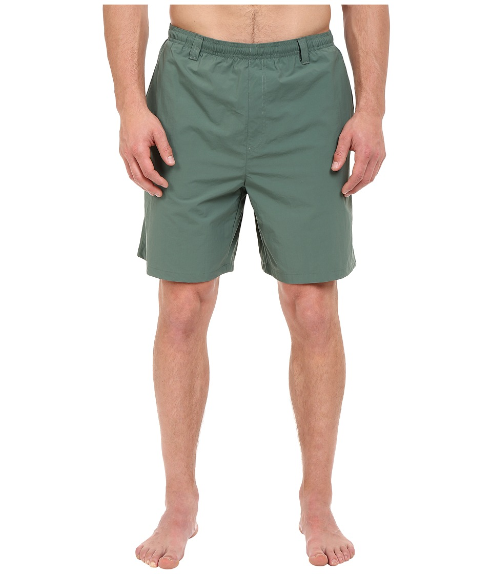 Columbia - Big Tall Backcast III Water Short (Commando) Men's Swimwear