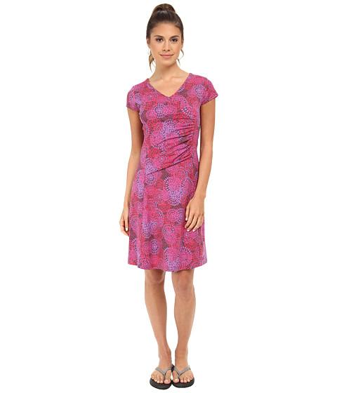 Kuhl - Verona Dress (Watermelon Print) Women's Dress