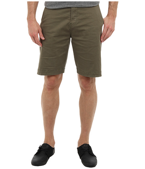 VISSLA - No See Ums 21 Twill Chino (Surplus) Men