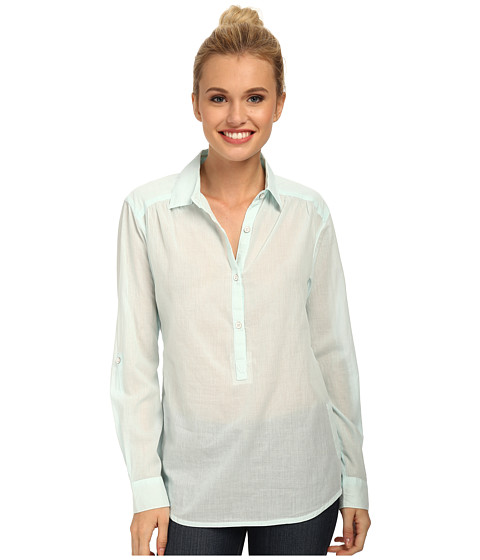 Columbia - Lighten the Mood Tunic (Candy Mint) Women