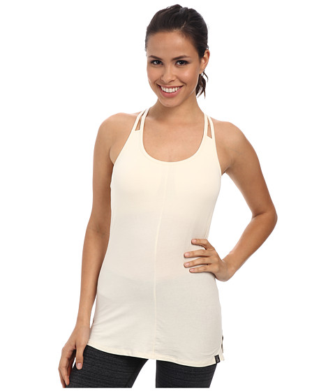 The North Face - Adorabelle Tank (Vintage White) Women