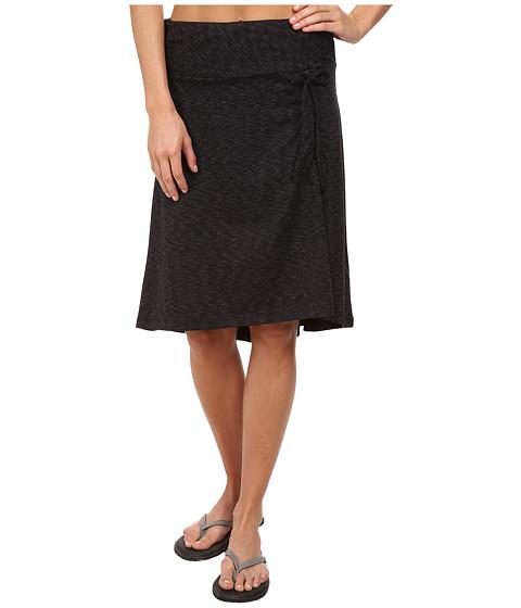 The North Face - Cypress Skirt (TNF Black 2) Women's Skirt