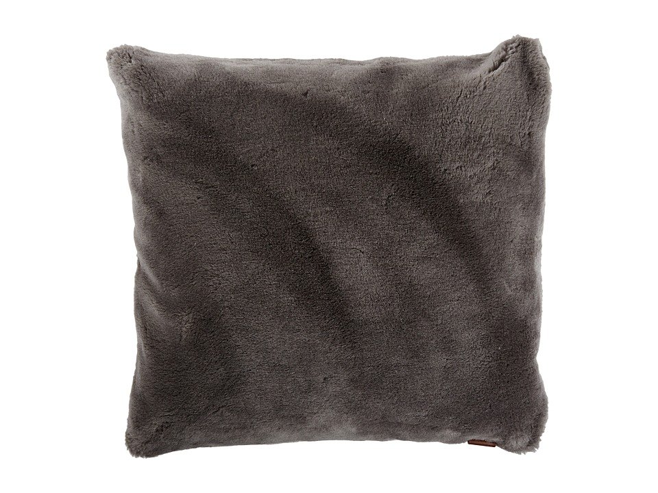 UGG - Classic Pillow - 24 (Grey) Sheets Bedding