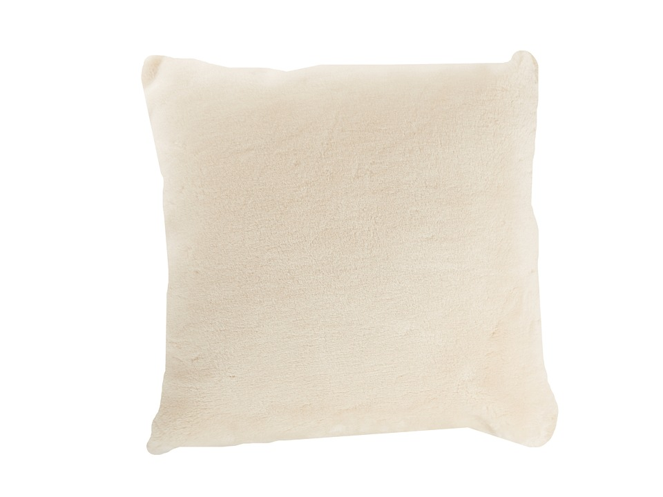 UGG - Classic Pillow - 24 (Natural) Sheets Bedding
