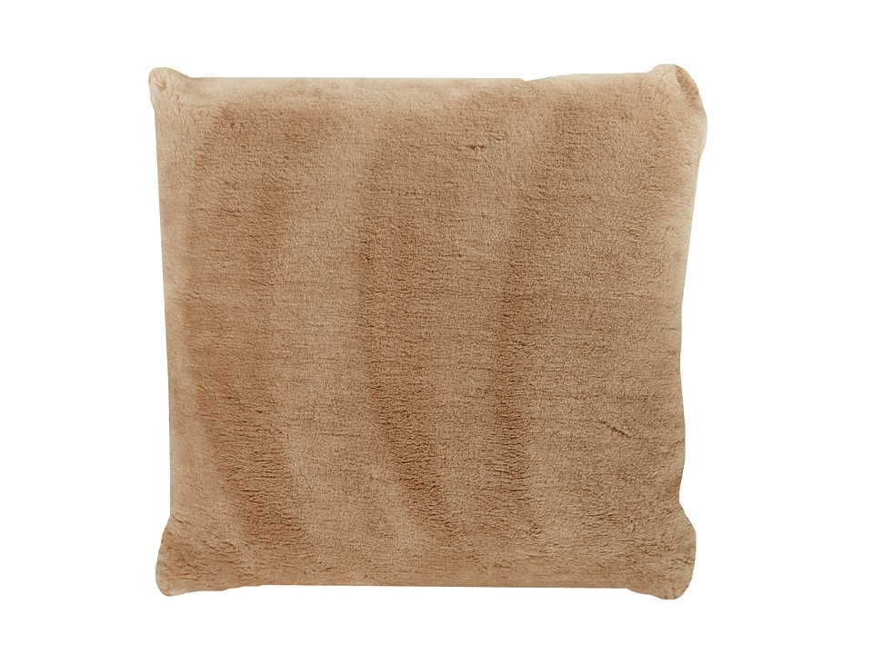 UGG - Classic Pillow - 24 (Sand) Sheets Bedding