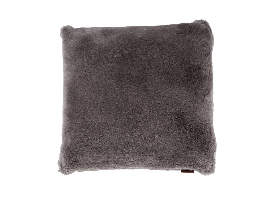 UGG - Classic Pillow - 20 (Grey) Sheets Bedding