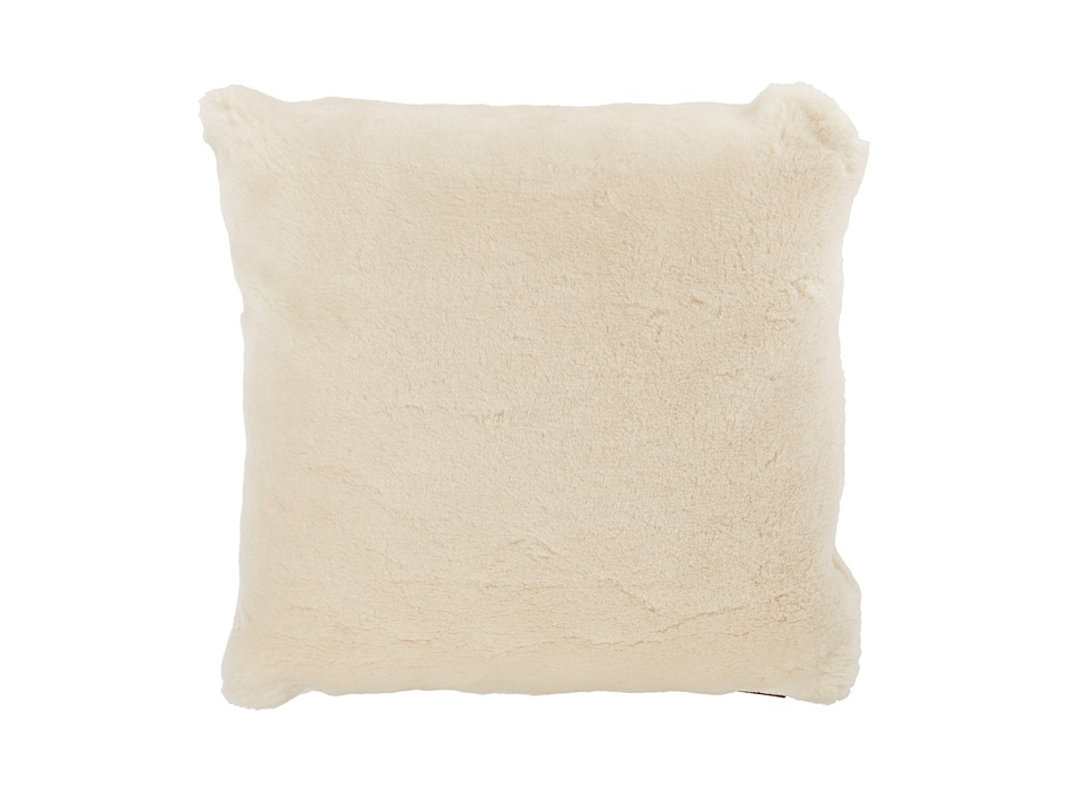 UGG - Classic Pillow - 20 (Natural) Sheets Bedding