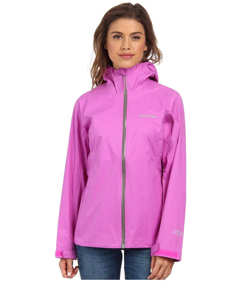 Eastern Mountain Sportswear