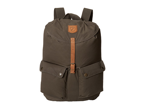 Fj llr ven - Greenland Backpack Large (Mountain Grey) Backpack Bags