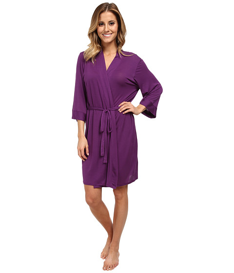 Josie - Femme 35 Robe (Garnet Purple) Women