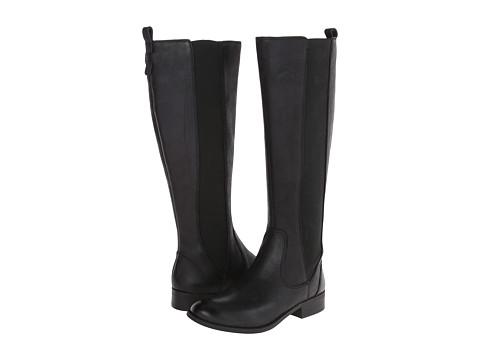 Jessica Simpson - Radforde (Black Winter Haze) Women's Pull-on Boots
