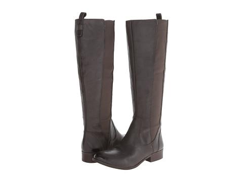 Jessica Simpson - Radforde (Graystatic Winter Haze) Women's Pull-on Boots