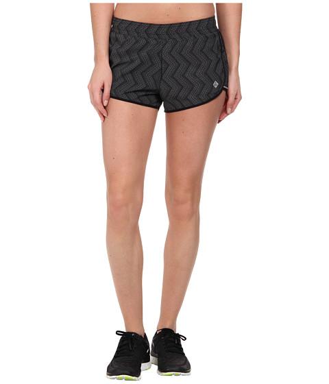 Prana - Poppy Short (Gravel) Women's Shorts