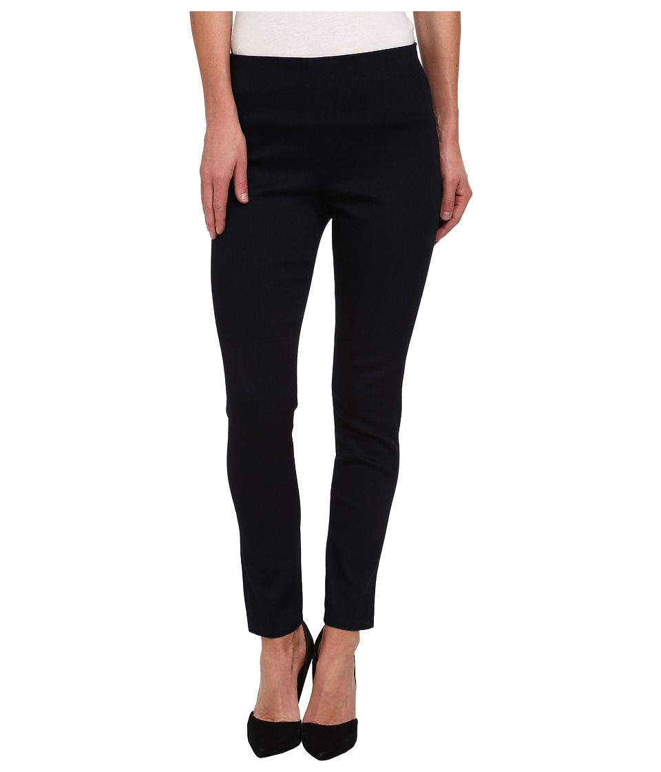 Mavi Jeans - Elsie Midrise Jegging in Dark (Dark Jegging) Women's Clothing