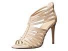 Calvin Klein Style E9301 APE