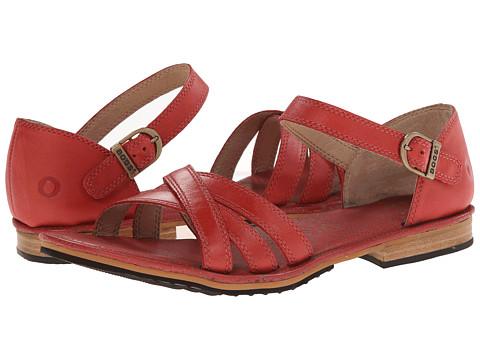 Bogs - Nashville Sandal (Desert Rose) Women's Sandals