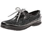 Bogs Urban Farmer Batik (Black)
