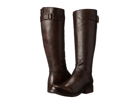 Gabriella Rocha - Thoroughbred (Brown Vintage Leather) Women