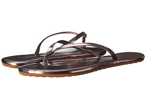 Vans - Carmelle (Steele) Women's Sandals