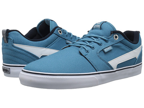 etnies - Rap CT (Blue) Men