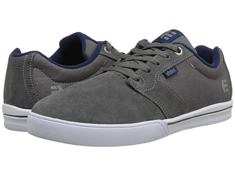 etnies - Jameson 2 E-Lite (Grey) Men