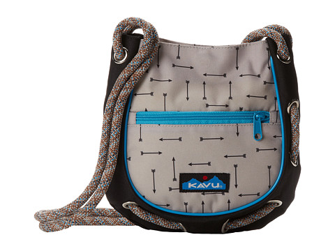 KAVU - Slingshot (Arrow) Bags