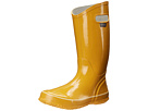 Classic Glosh Rainboot