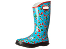 Bogs Rainboot Fruit (Strawberry)