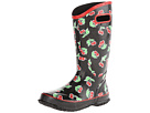 Bogs Rainboot Fruit (Cherry)