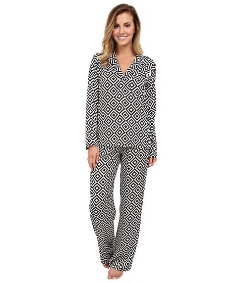 Josie - Josie Prism 30 PJ (Multi) Women's Pajama Sets