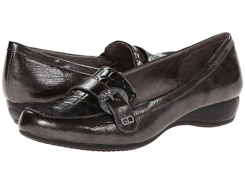 LifeStride - Delana (Thunderstorm) Women's Shoes