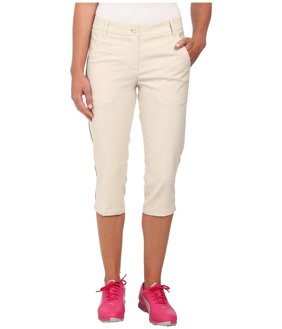 PUMA Golf - Solid Tech Capri