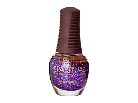 SpaRitual - Home Nail Polish Collection (Living) Fragrance
