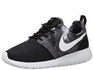 Nike Style 599432 010
