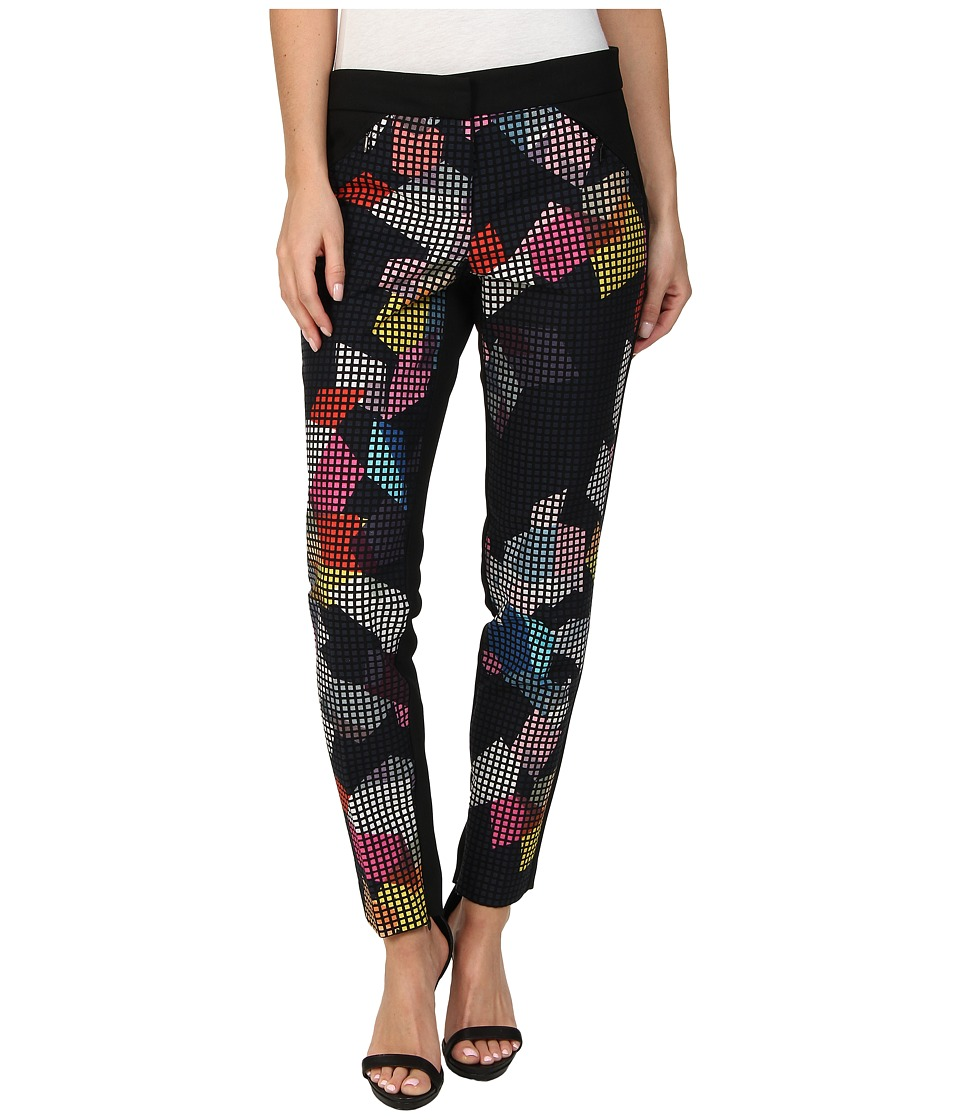 Trina Turk - Eme Pant (Multi) Women's Dress Pants