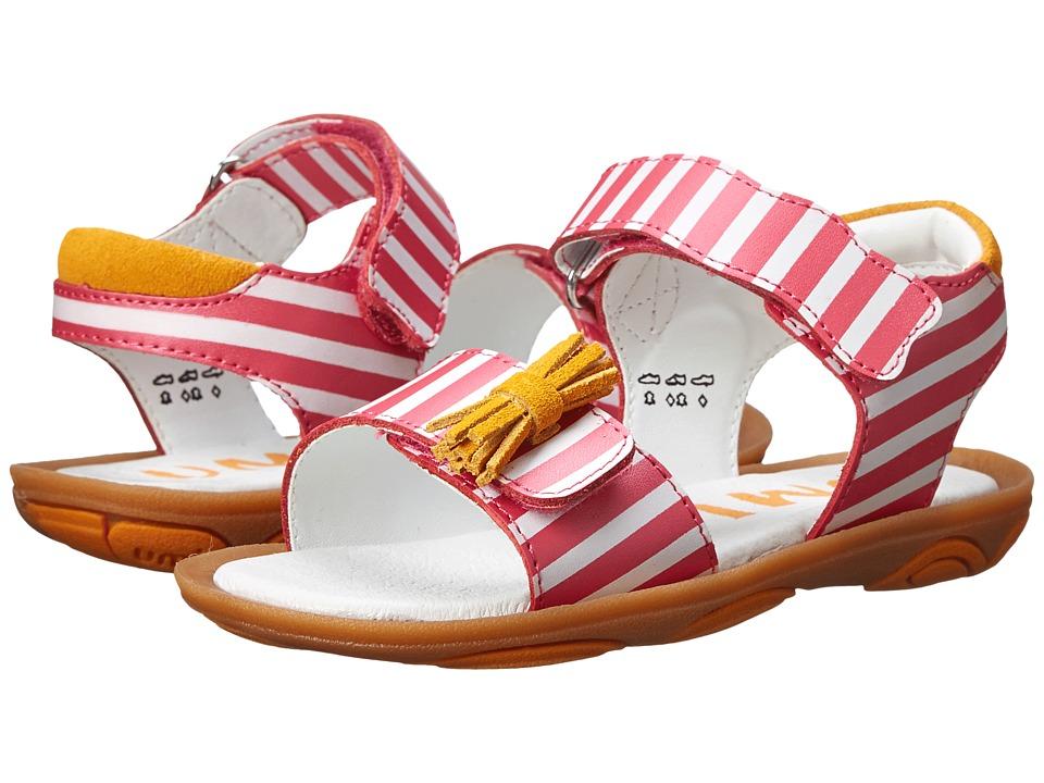 Umi Toddler Shoes Reviews